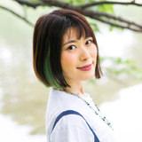 姫野桂(原作)