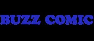 BUZZ COMICは漫画家を募集しています!
