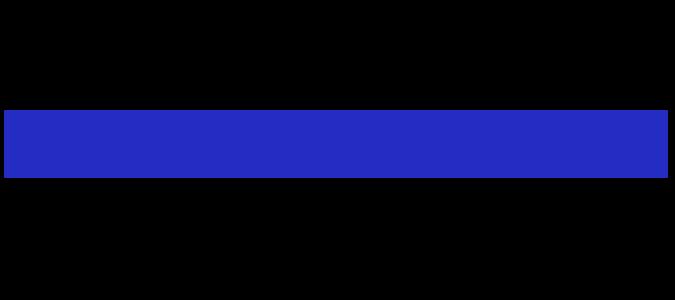 BUZZ COMIC