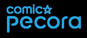 Comic☆Pecoraは漫画家を募集しています!