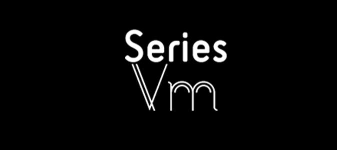 Series Vm