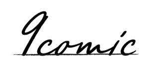9comicは漫画家を募集しています!