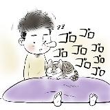 朴ジョンチャン